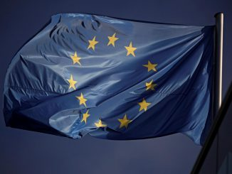 EU states receive guidance handling visa applications from residents of Donbas